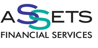 Assets Financial Services